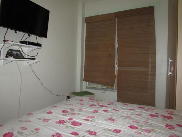 Apartamento, 02 dorm - lins de vasconcelos - Foto 8
