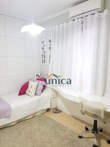 Casa à venda com 3 dormitórios em Pirabeiraba (pirabeiraba), Joinville cod:UN00857 - Foto 17