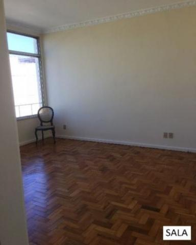 Apartamento, 02 dorm - cascadura - Foto 3