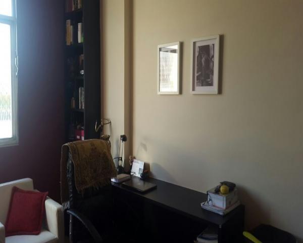 Apartamento, 02 dorm - Todos os Santos - Foto 19