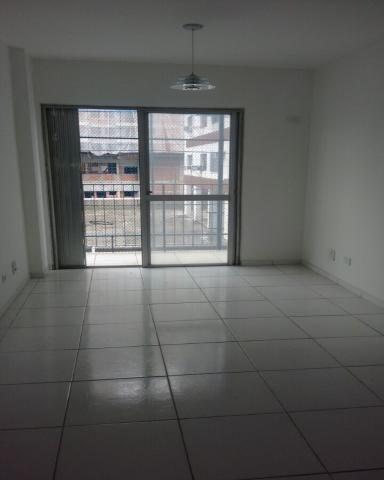 Apartamento, 02 dorm - cachambi