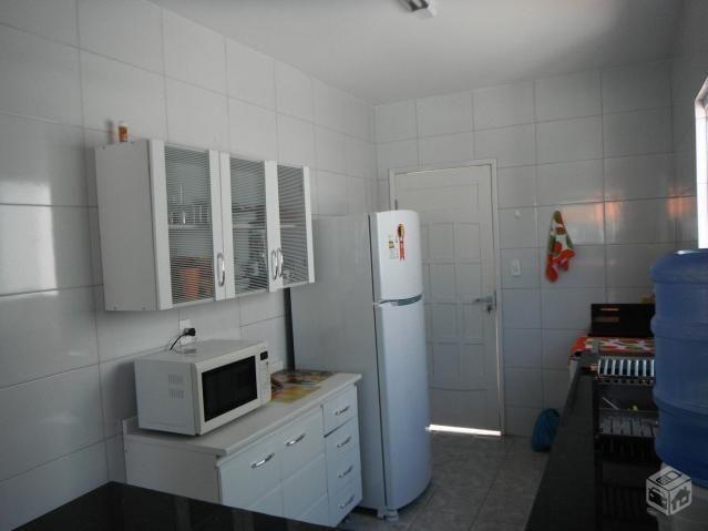 Casa Beira Mar Alugue Temporada Camaçari Lucena - Foto 7