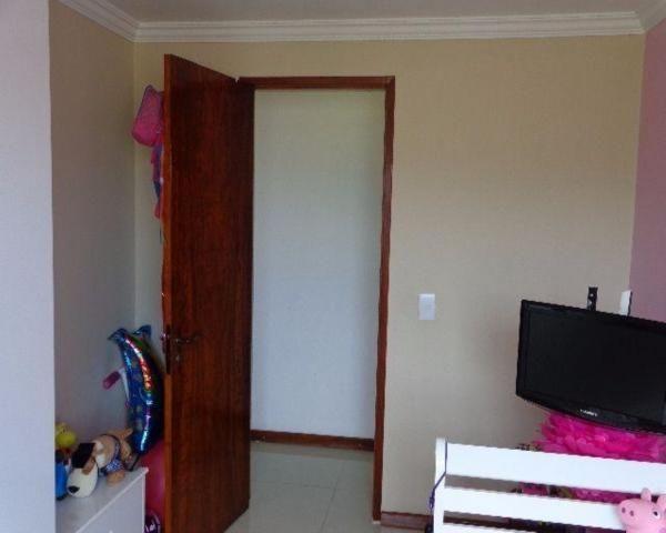 Apartamento, 03 dorm - cachambi - Foto 4
