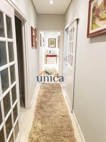 Casa à venda com 3 dormitórios em Pirabeiraba (pirabeiraba), Joinville cod:UN00857 - Foto 10