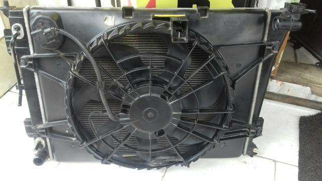 Wl radiadores