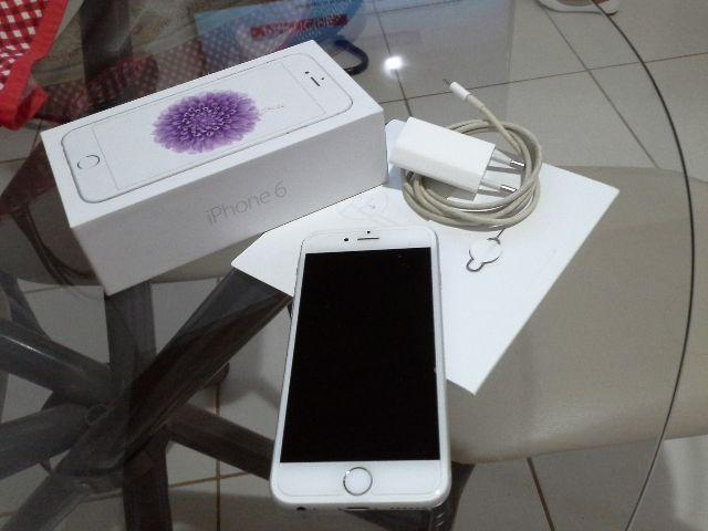 Iphone 6 - 64 G