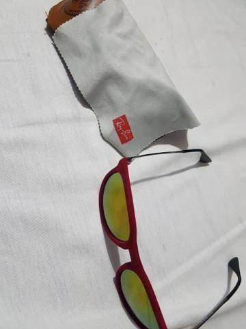 Vendo Oculos