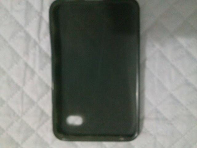 Capa tablet 7