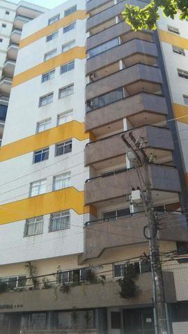Aluguel no Centro de Guarapari