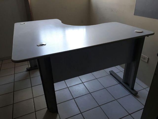 Birô para escritorio 3 Unidades