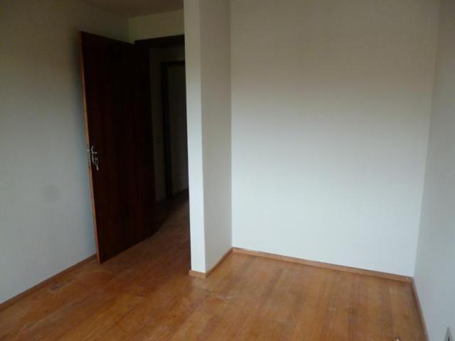 Sobrado com 3 dormitórios para alugar, 170 m² por r$ 1.800,00/mês - bacacheri - curitiba/p - Foto 13