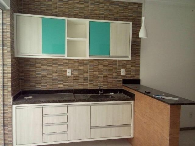 Alugo Excelente casa com 4/4 -Em condominio - No Biarro sim - 1425 - Foto 8