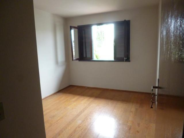 Sobrado com 3 dormitórios para alugar, 170 m² por r$ 1.800,00/mês - bacacheri - curitiba/p - Foto 12