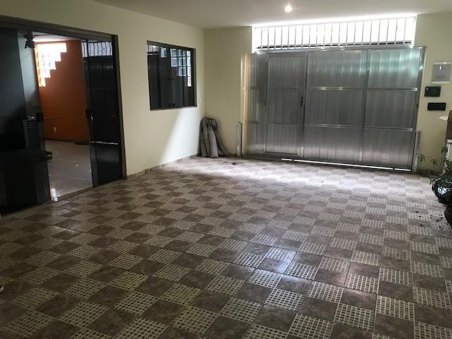 Excelente casa 03 qtos 02 salas 02 suítes 03 vgs garagem etc Nilópolis RJ Ac carta! - Foto 18