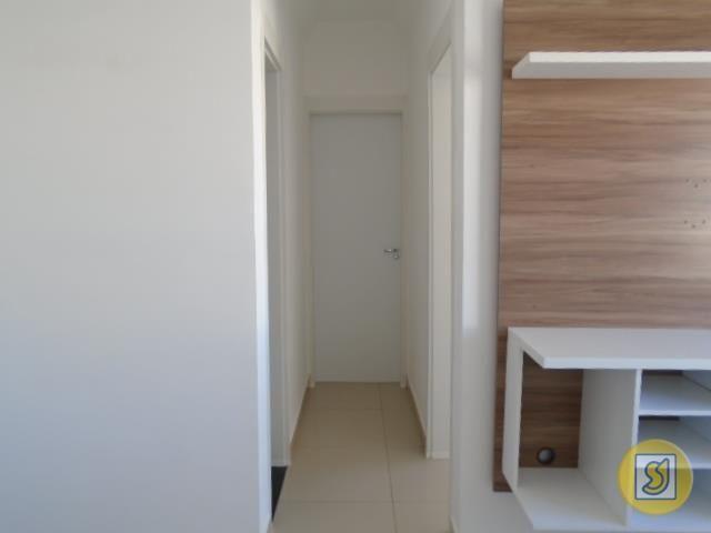 Apartamento para alugar com 2 dormitórios em Maraponga, Fortaleza cod:46887 - Foto 8