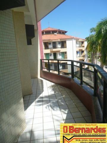 Vendo Apartamento em Salinópolis no condomínio Rosa Dos Ventos - Foto 15