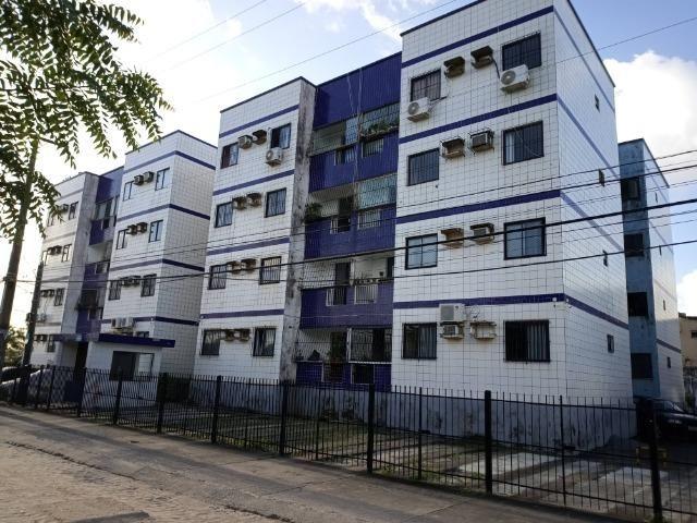 Edifico Camburi Leilão Frazão - Foto 4