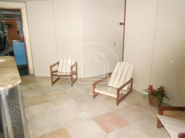 Loft à venda com 1 dormitórios em Copacabana, Rio de janeiro cod:733069 - Foto 16