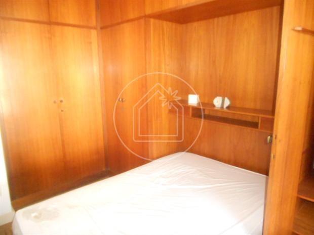 Loft à venda com 1 dormitórios em Copacabana, Rio de janeiro cod:733069 - Foto 10