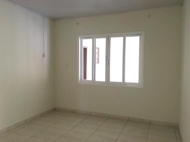 Casa para alugar com 3 dormitórios em Floresta, Joinville cod:7464 - Foto 5