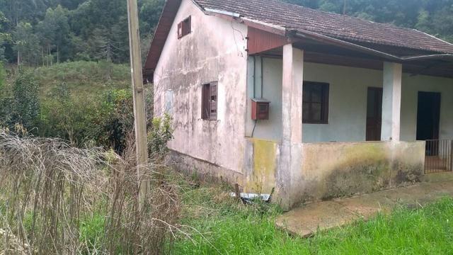 Sítio em Nova Petrópolis com 20,5 hectares - Foto 2