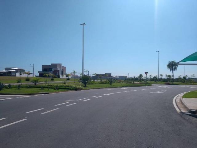 Loteamento/condomínio à venda em Jardim italia, Cuiaba cod:22725 - Foto 19