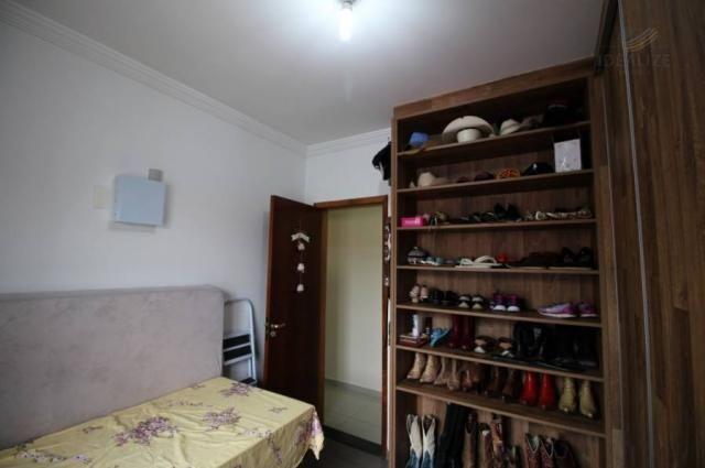 Casa de condomínio à venda com 03 dormitórios cod:2078281 - Foto 7