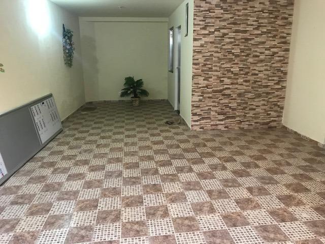 Excelente casa 03 qtos 02 salas 02 suítes 03 vgs garagem etc Nilópolis RJ Ac carta! - Foto 19