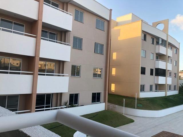 Recanto dos Passáros Programa Minha Casa Minha Vida - 2/4 61m²/63m²