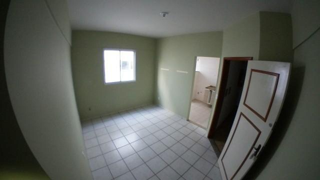 Oportunidade única 2 quartos Praia do Morro - Foto 3