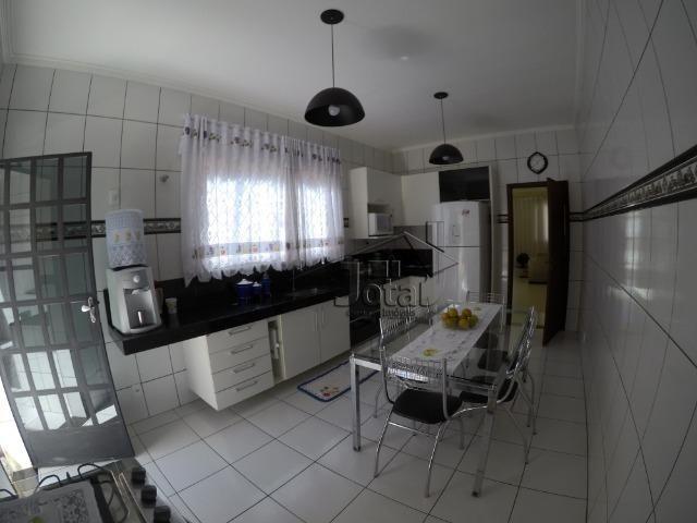 Casa de lote inteiro c/ 4Qtos no bairro Nova Vila Bretas - Foto 14