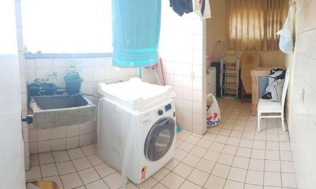 AP1072 Gentil Cardoso Linhares, apartamento com 3 quartos, 2 vagas, Aldeota - Foto 10