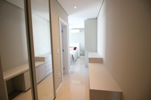 Apartamento à venda | 03 suítes | Pronto para entrar | Meia Praia - Itapema - Foto 14