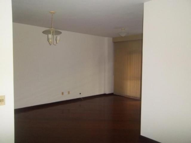 Excelente apartamento 3 quartos no Ingá - Foto 4