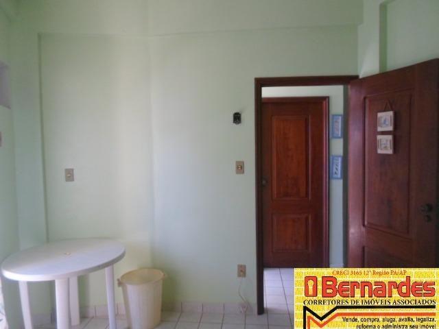 Vendo Apartamento em Salinópolis no condomínio Rosa Dos Ventos - Foto 11