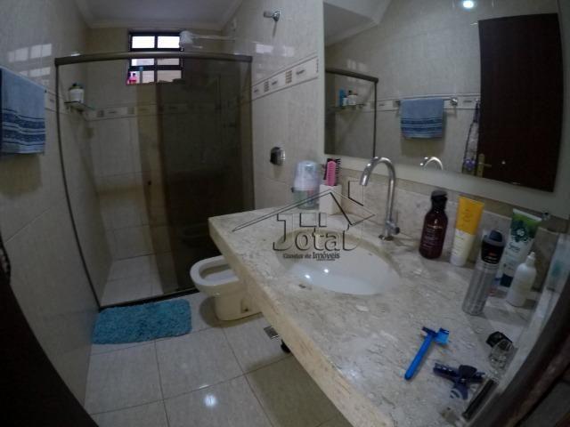 Casa de lote inteiro c/ 4Qtos no bairro Nova Vila Bretas - Foto 16