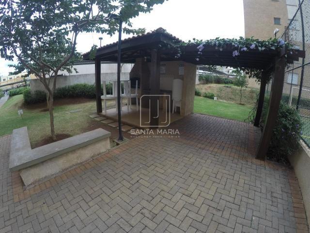 Apartamento à venda com 2 dormitórios em Campos eliseos, Ribeirao preto cod:49398IFF - Foto 15