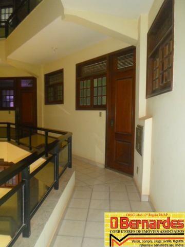 Vendo Apartamento em Salinópolis no condomínio Rosa Dos Ventos - Foto 7