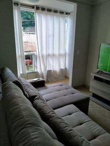 Apartamento 2 QTS no centro de Domingos Martins - Foto 16