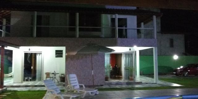 Casa na Ilha de Vera Cruz - Temporada - Foto 3