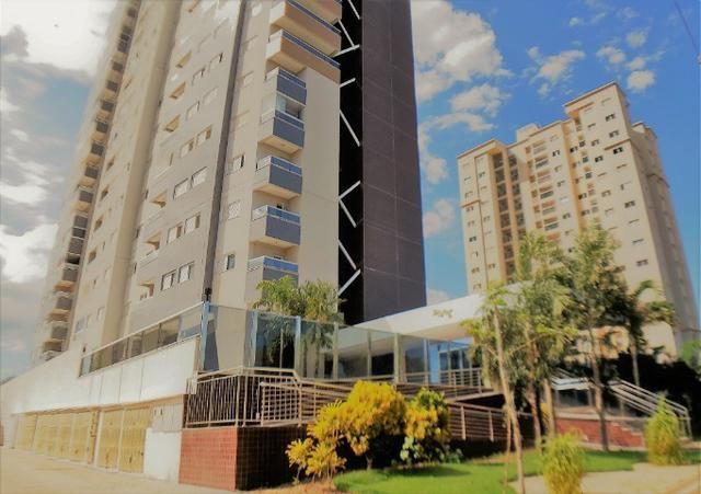 Apartamento 3 Quartos, 87 m² c/ armários na 706 Sul - Monte Sinail - Foto 20