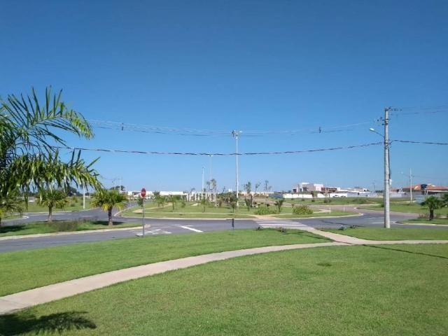 Loteamento/condomínio à venda em Jardim italia, Cuiaba cod:22725 - Foto 17