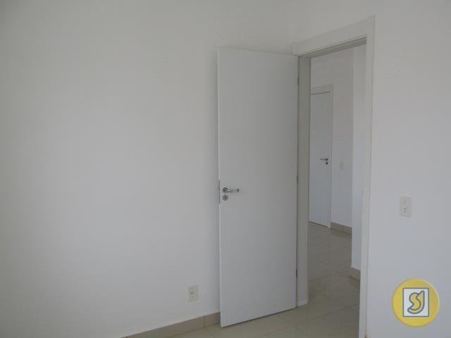 Apartamento para alugar com 2 dormitórios em Maraponga, Fortaleza cod:46887 - Foto 9