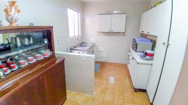 Casa à venda com 3 dormitórios em Albatroz, Matinhos cod:50084 - Foto 4