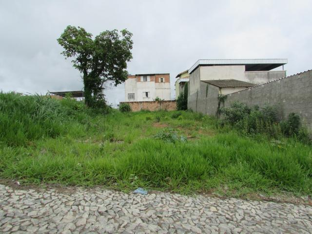 Terreno à venda em Sao francisco, Divinopolis cod:24423 - Foto 4