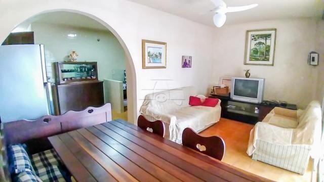 Casa à venda com 3 dormitórios em Albatroz, Matinhos cod:50084 - Foto 14