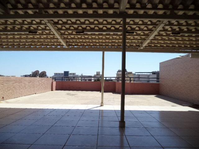 Apartamento para alugar com 3 dormitórios em Santo antonio, Divinopolis cod:12866 - Foto 17