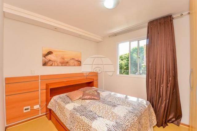 Apartamento à venda com 3 dormitórios em Portão, Curitiba cod:152595 - Foto 10
