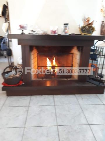 Sítio à venda em Parque do sol, Osório cod:132027 - Foto 14