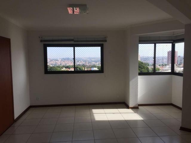 Vendo Apartamento - Foto 20